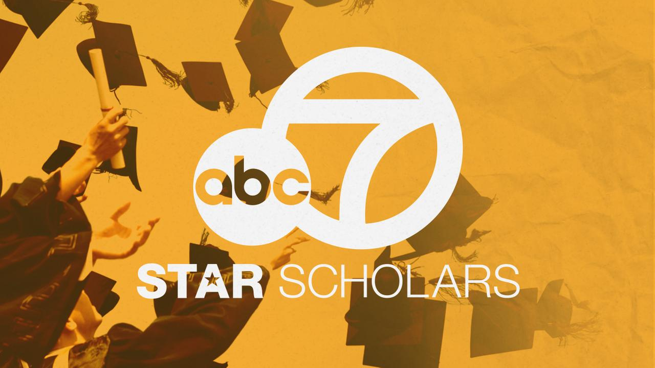 ABC7 Star Scholars