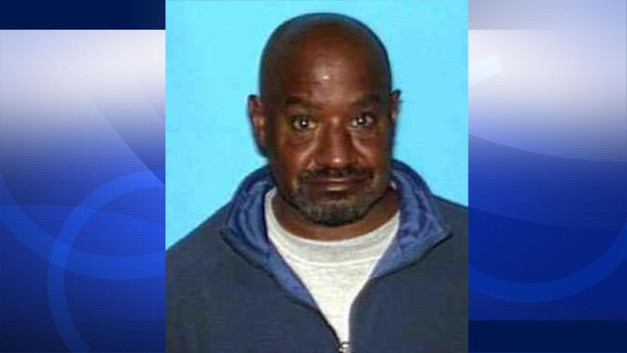 Richard Adams, 58, was last seen the morning of Friday, July 31, 2015.