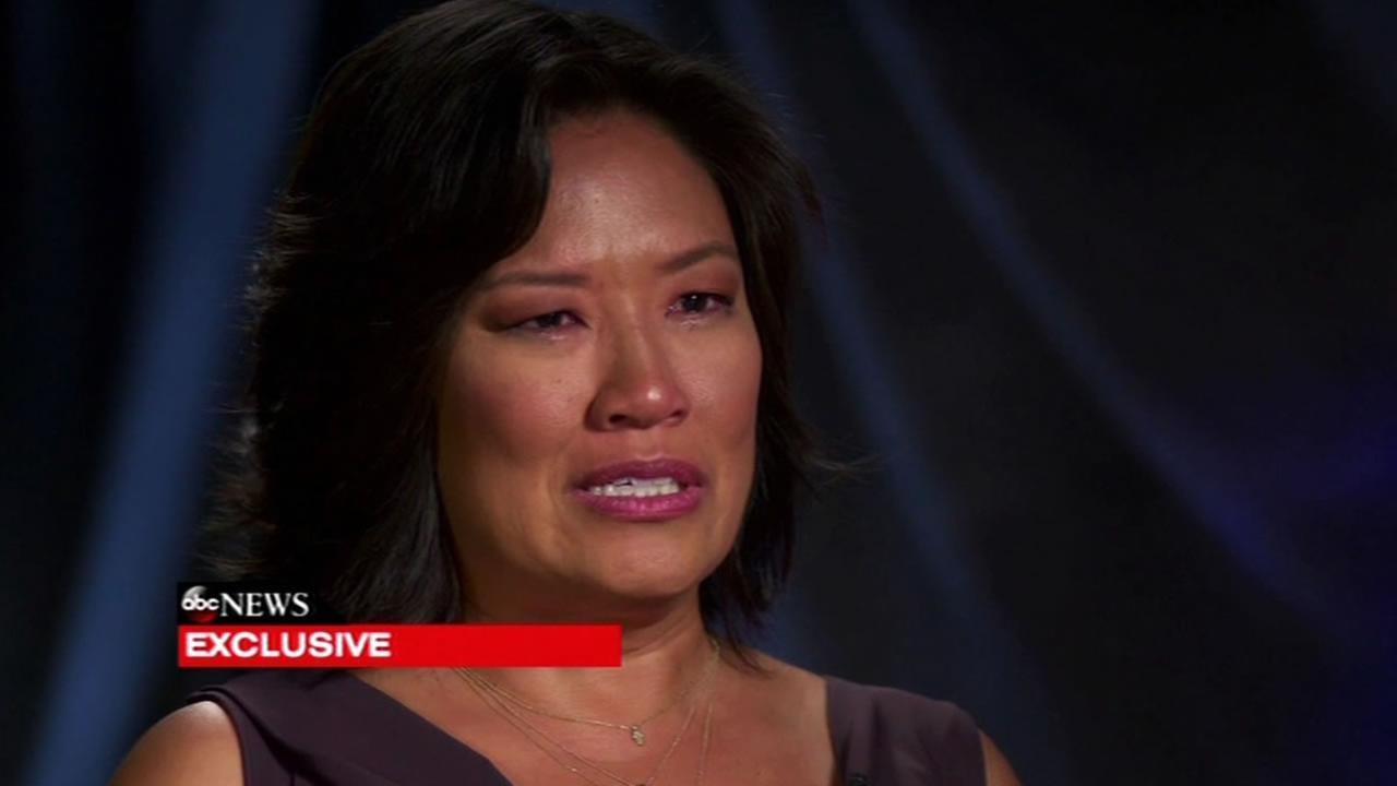 Dr. Mimi Lee
