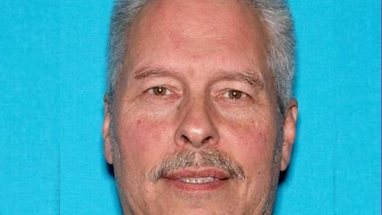 The human remains found in the burned area of the the Valley Fire are thought to be of Robert Taylor Fletcher, 66, of Cobb.