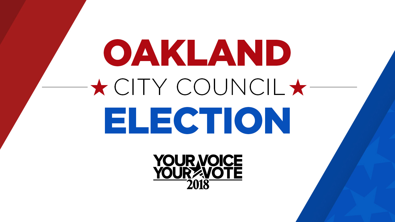 OaklandCityCouncil RESOURCES LANDING PAGE 1280x720