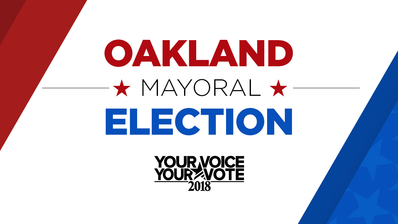 OaklandMayoral LANDING PAGE 1280x720