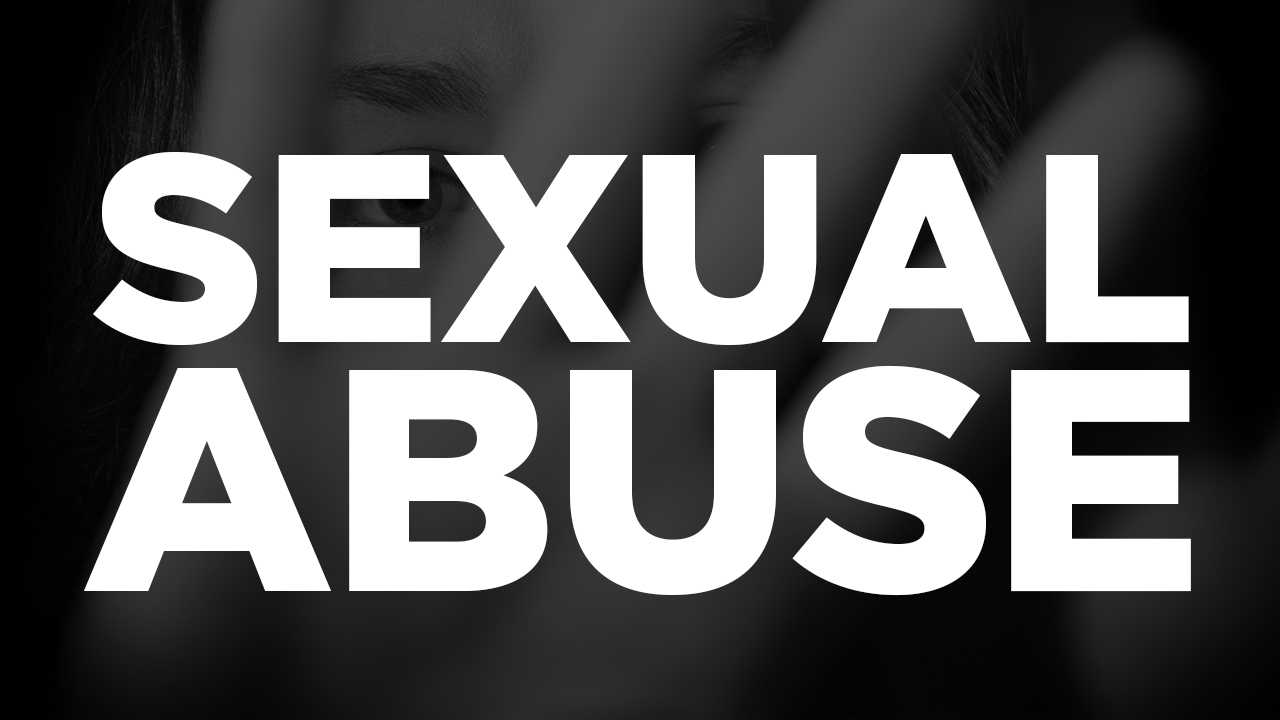 Get help with sexual assault, rape, and abuse
