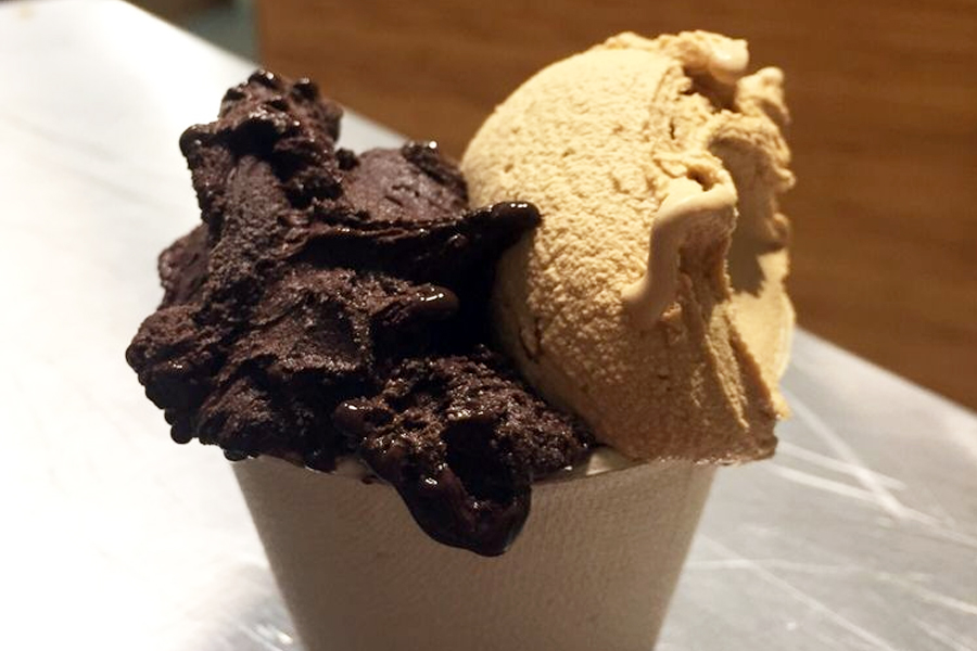Philmore Creamery. | Photo: John H./Yelp