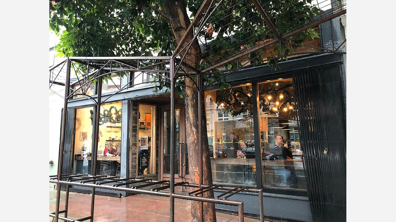 Amidst Sexual Harassment Lawsuit, San Francisco's 'Four Barrel' Rebrands To 'Tide'