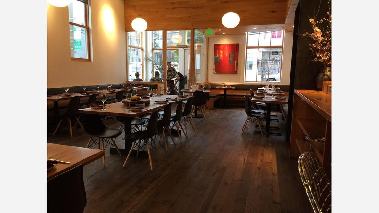 6 Full-Time Restaurant Management Jobs Available Now In SF
