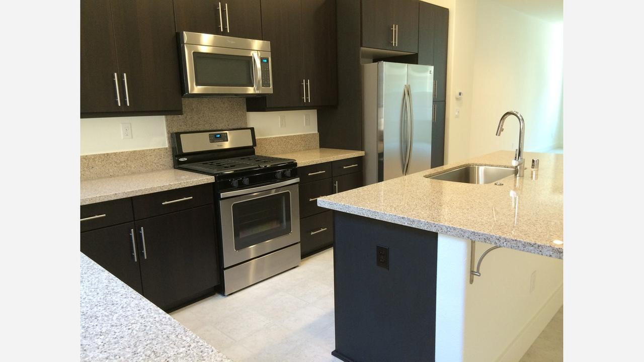 What's The Cheapest Rental Available In San Jose, Right Now?