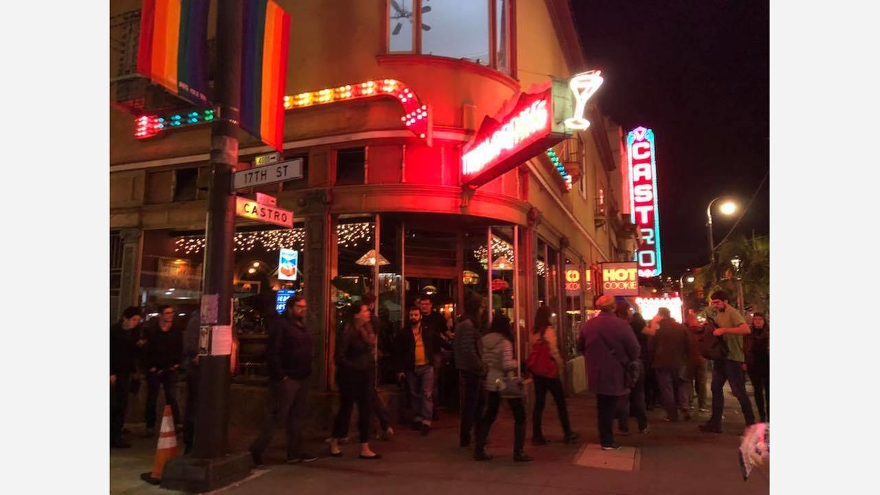SF Weekend: Sketchfest, Lion Dancers, Black Comix Arts Festival, More