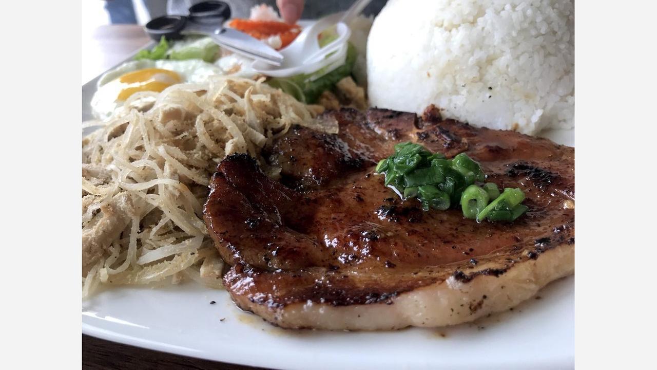 'Pho 89' Brings Vietnamese Fare To Berryessa