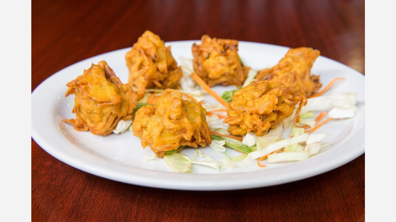 Hungry for Indian eats? These 3 new San Jose spots have you covered