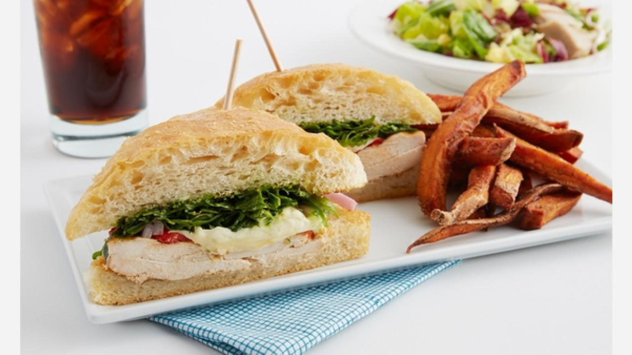 5 spots to score deals on sandwiches in San Francisco