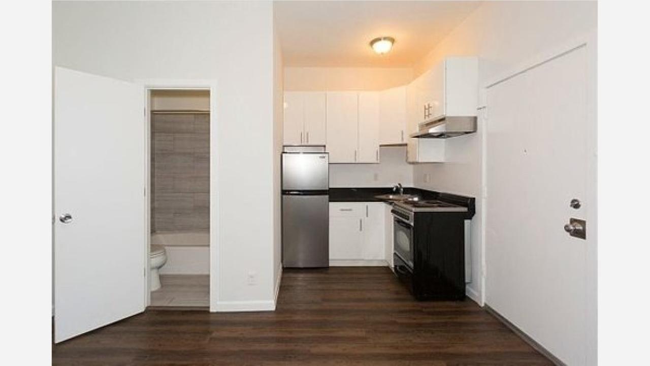 Photos: ApartmentList