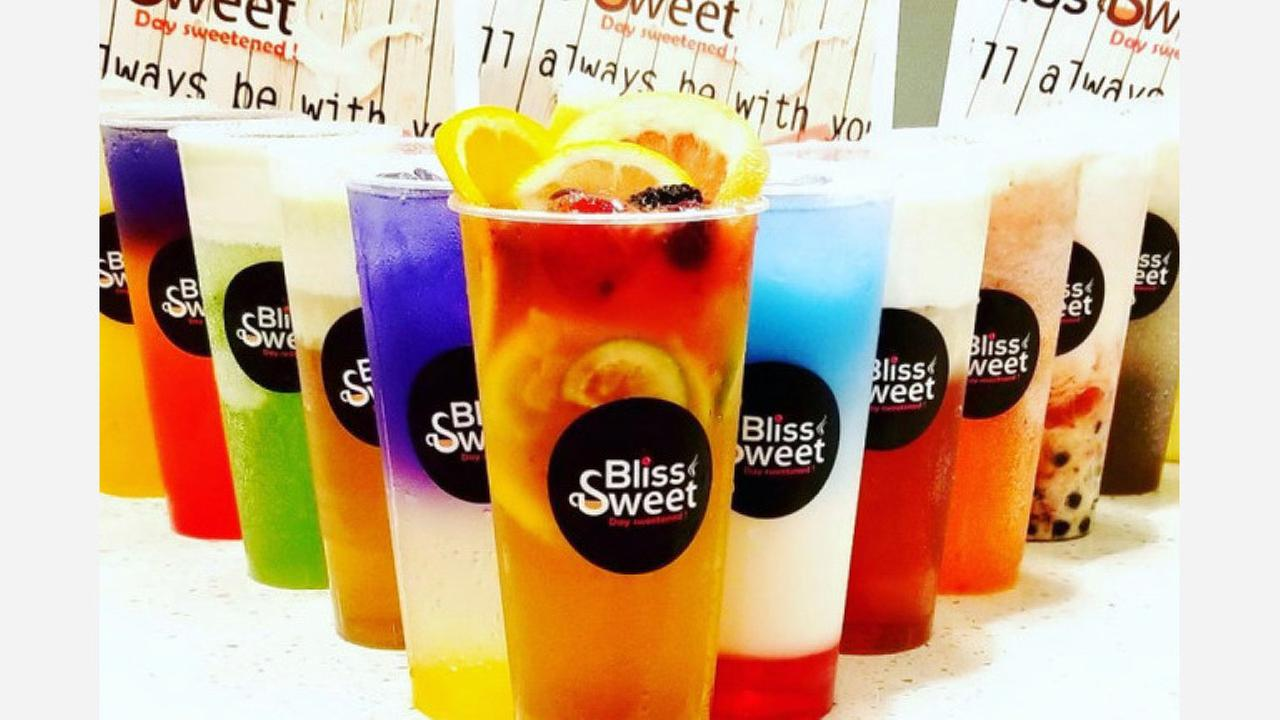 Photo: Bliss Sweet/Yelp