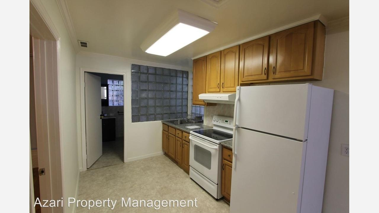 1364 San Bruno Ave. | Photos: Zumper