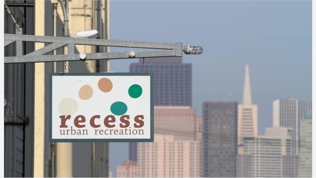 Photo: Recess/Yelp