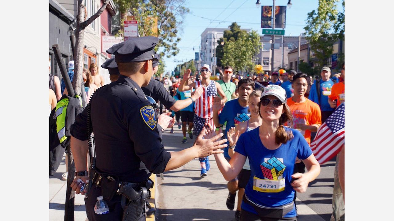 Photos: Beth Thomas/Hoodline