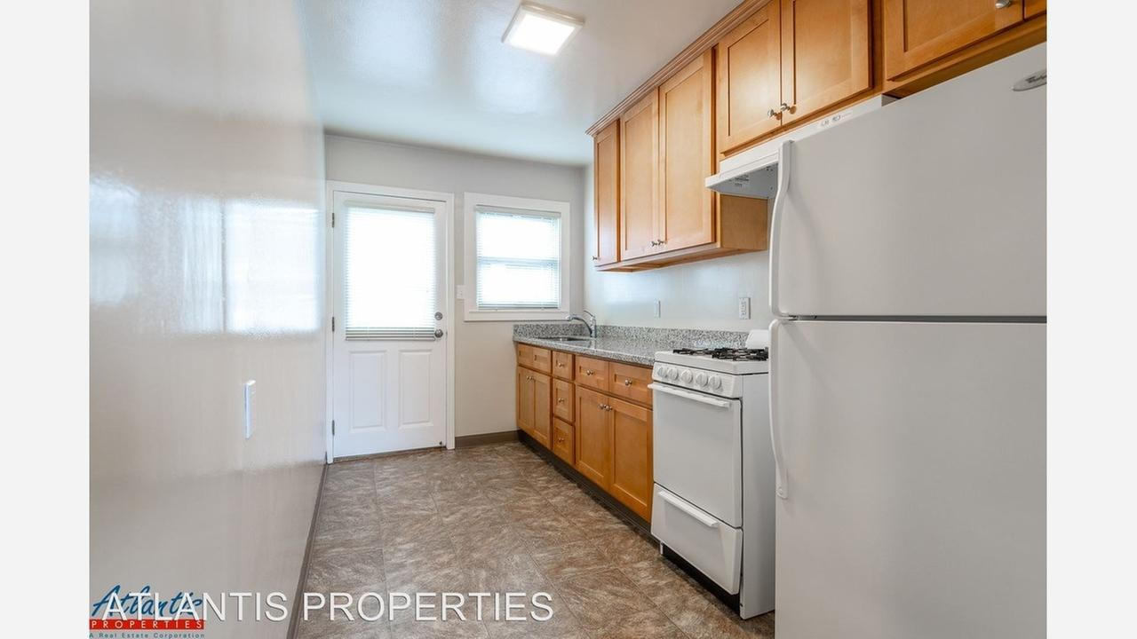 What\'s the cheapest rental available in San Jose, right now ...