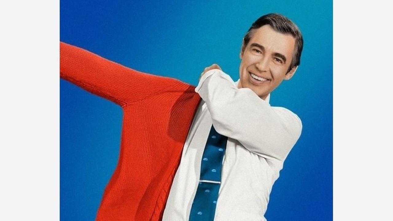 Wont You Be My Neighbor. | Photo: Rotten Tomatoes