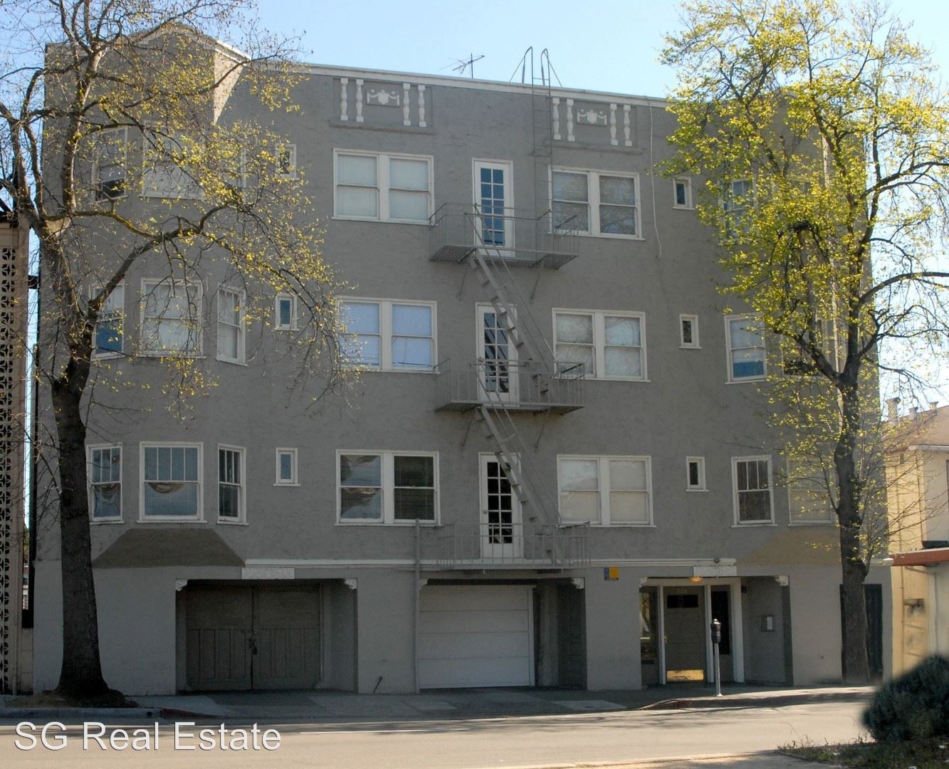 1176 University Ave. | Photos: Zumper