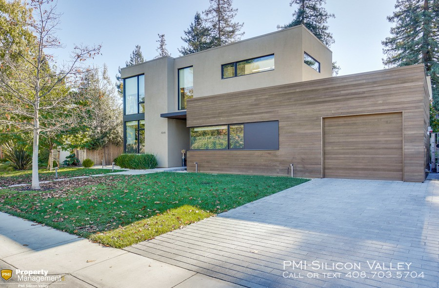 4246 Pomona Ave. | Photos: Zumper