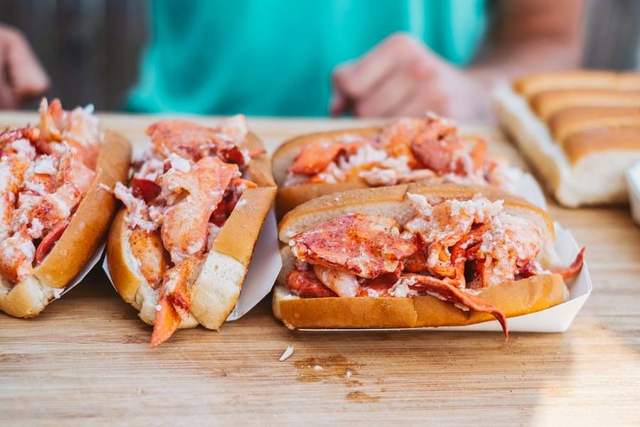 Photo: Lukes Lobster/Yelp