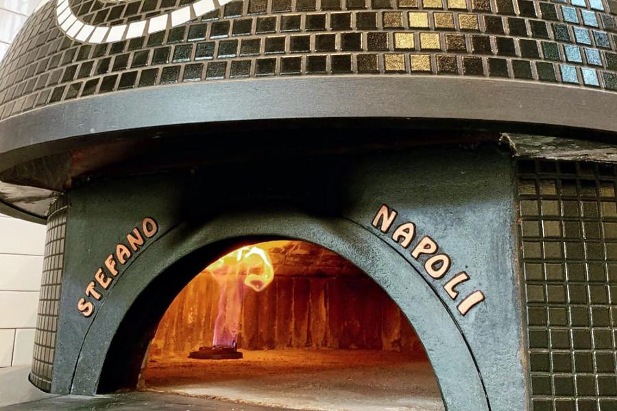 Photo: Centro Pizza/Yelp