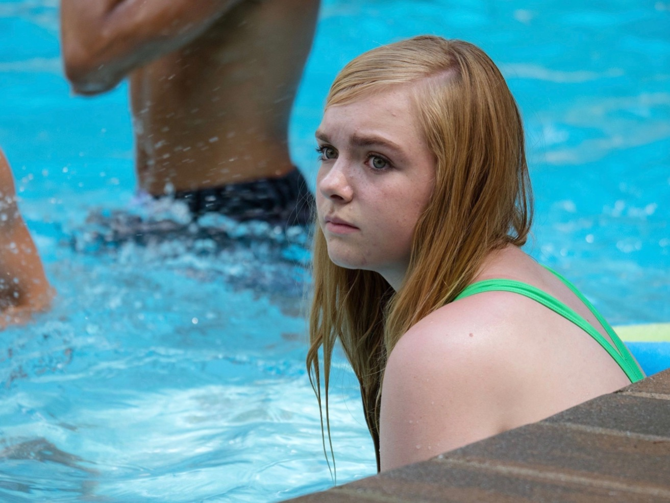 Image: Eighth Grade/A24 Films