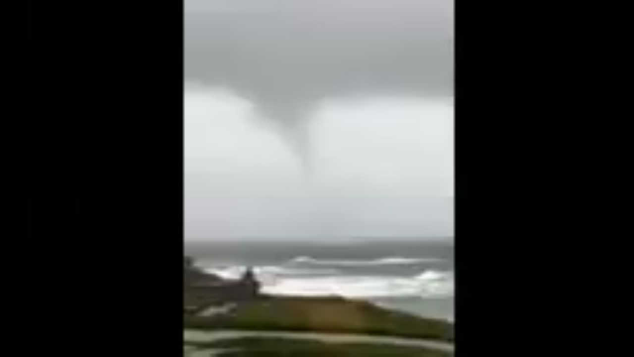 SCruzWaterSpout