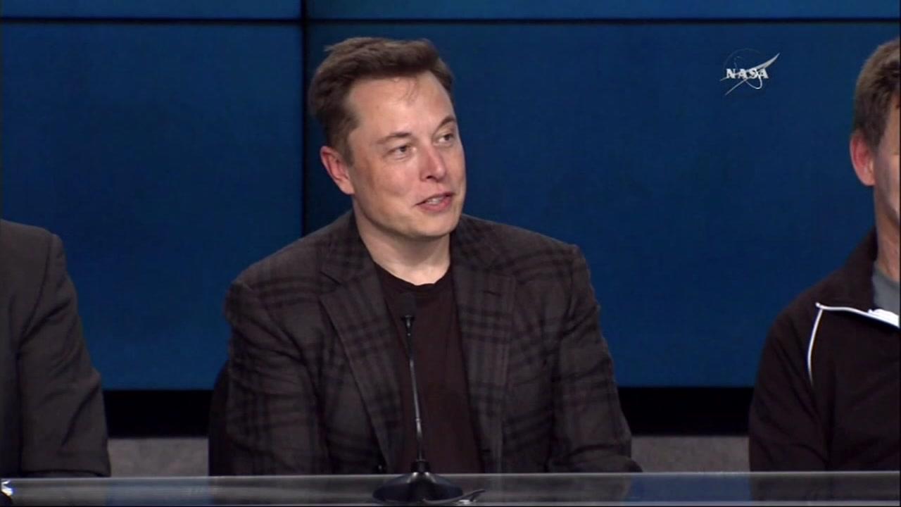 ElonTeslaSettlement