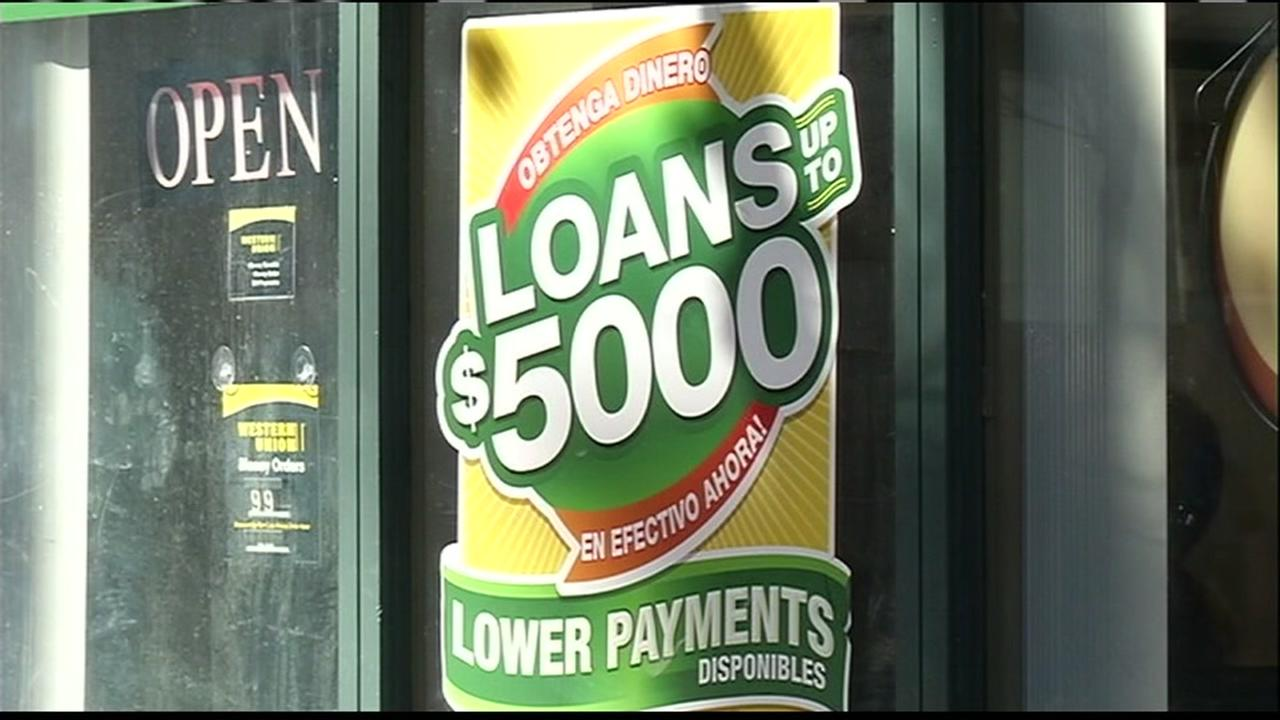 Consumer Catch-up: Payday loan changes, FTC Uber settlement, GM gas mileage standard