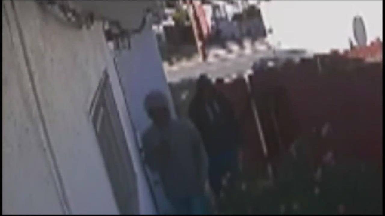 EXCLUSIVE: Rash Of Home Break Ins Reported In San Leandro Bay O Vista  Neighborhood   Abc7news.com