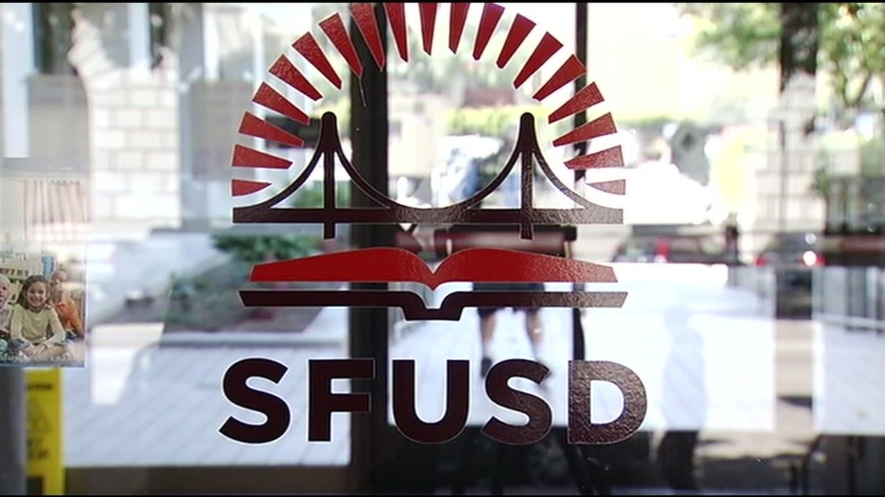 San Francisco Unified School District Launches 1 Year Teacher