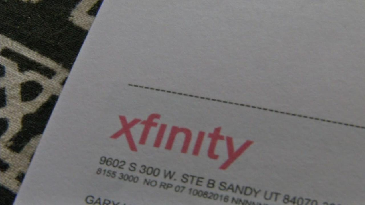 7 On Your Side helps Sonoma man get huge Comcast refund