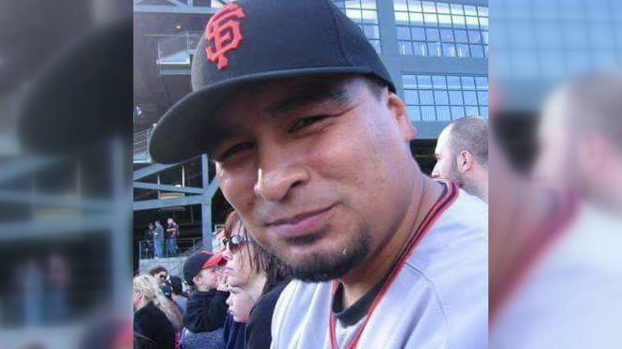 San Jose mourns beloved High School baseball coach stabbed