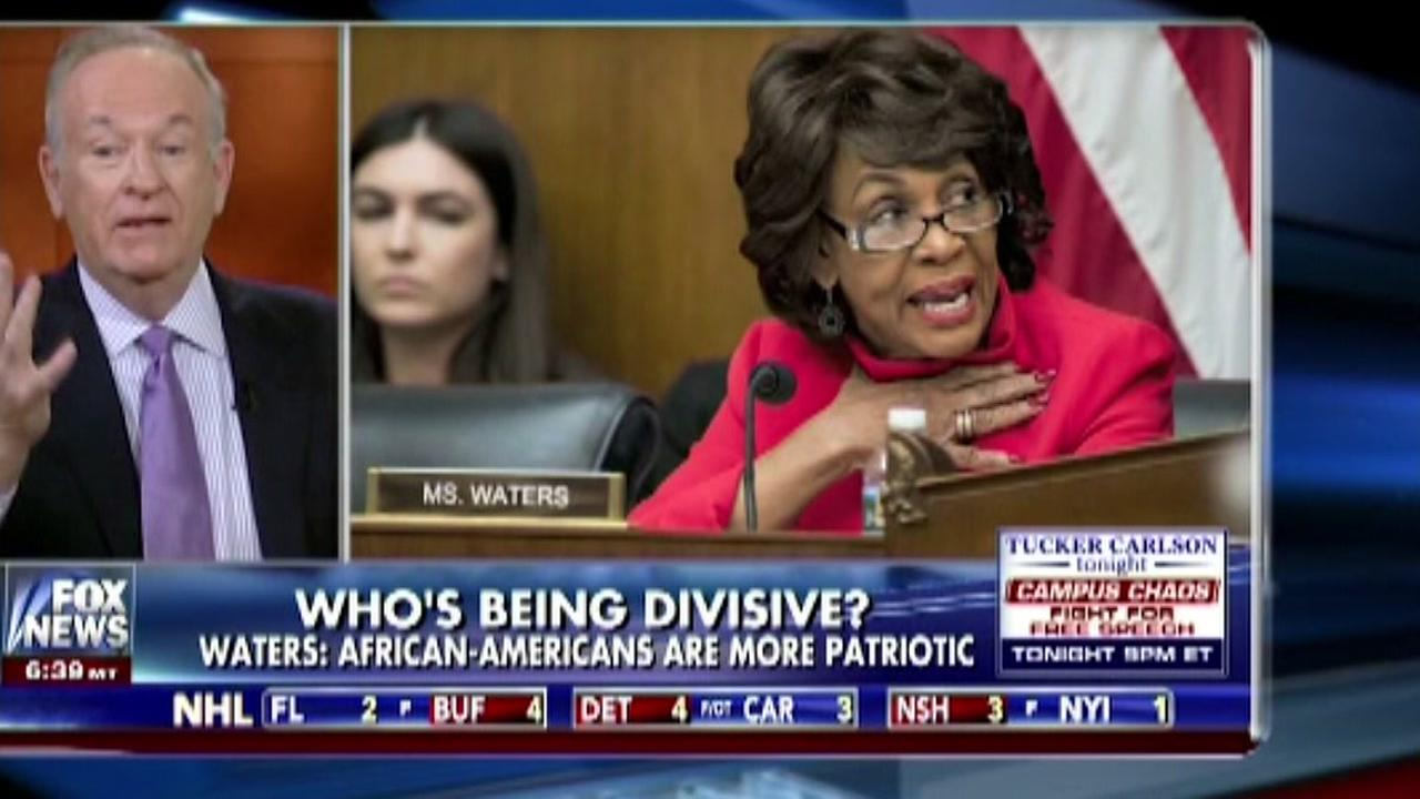 Social media starts hashtag in support of CA Congresswoman criticized by Fox News