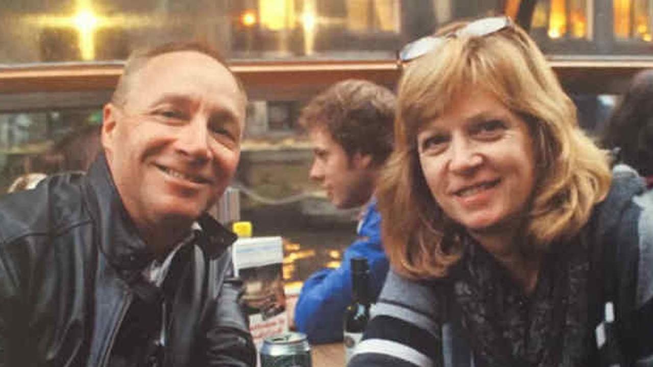 Concern grows for Santa Rosa couple missing in plane