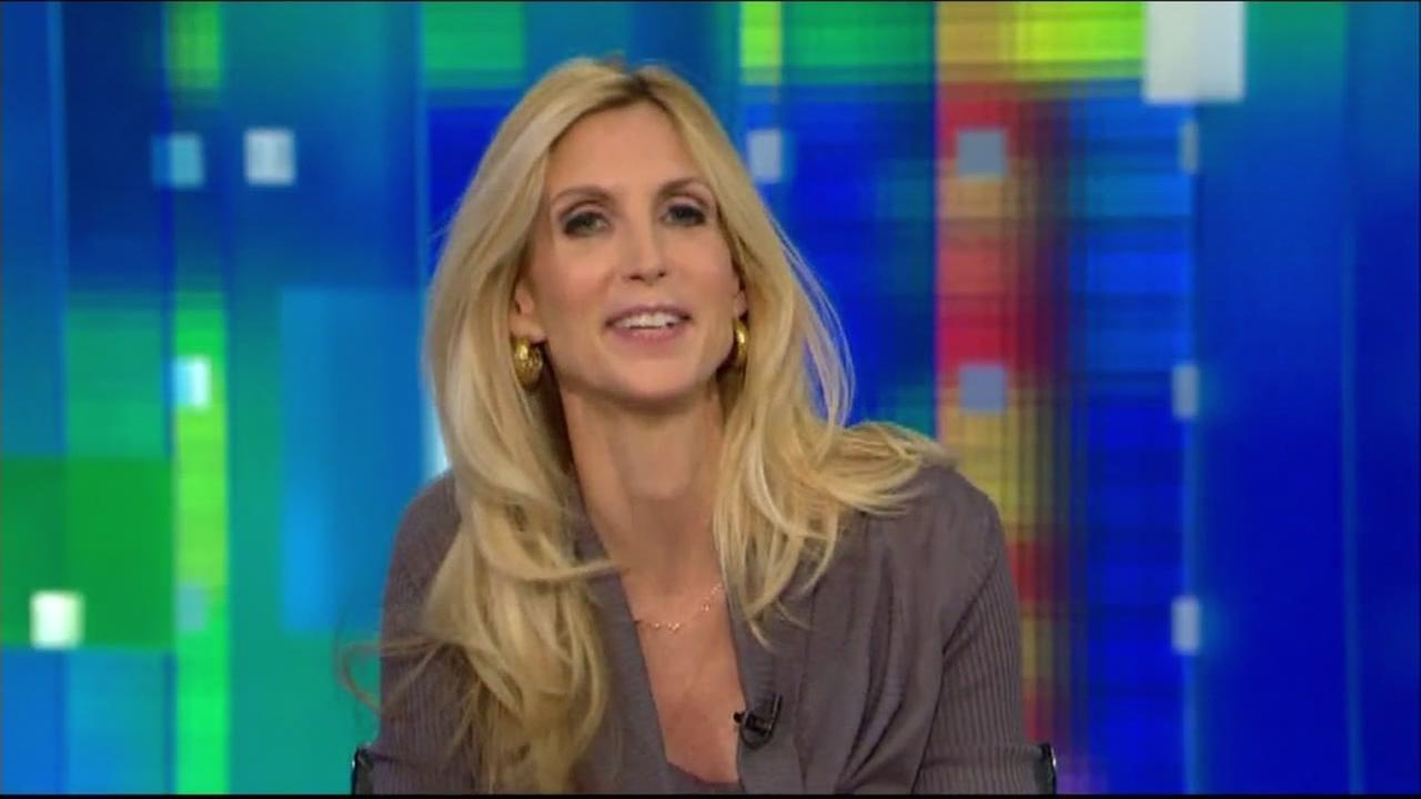Student groups blame UC Berkeley for Coulter cancellation