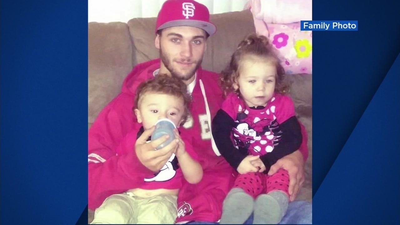 Officer-involved shooting under investigation in Martinez