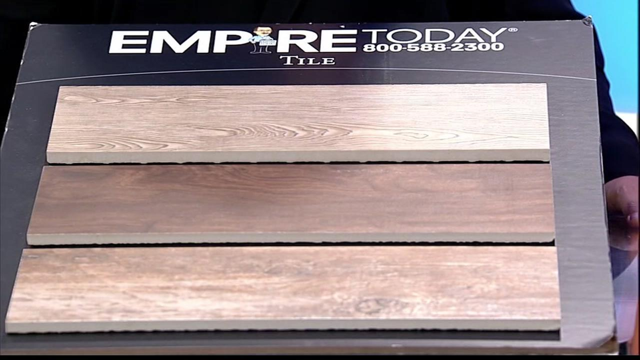 EmpireFloor