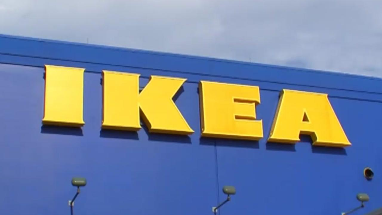 7 On Your Side helps East Palo Alto woman get refund for IKEA shelves