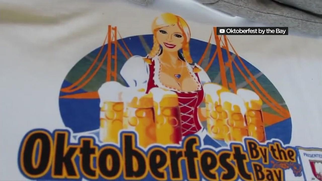 Bay Area Weekend Events: Fall Beer Pour, Oktoberfest, Fall Equinox Celebration