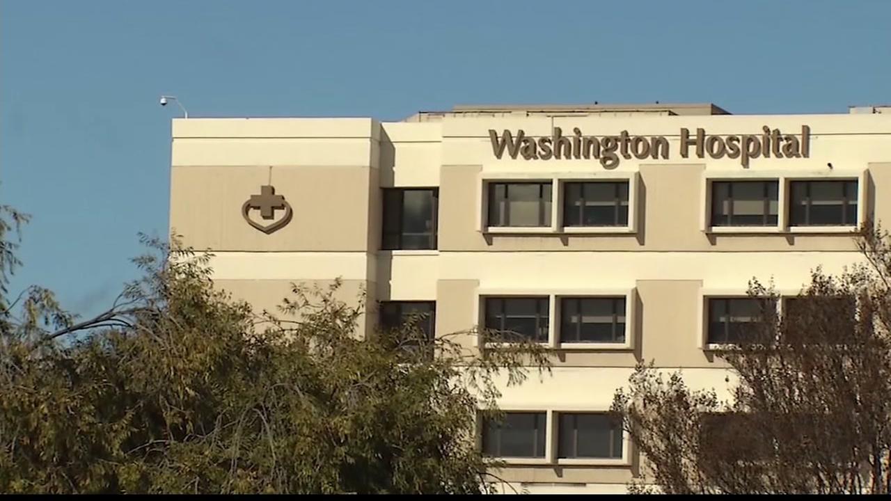 BALWashingtonHospital