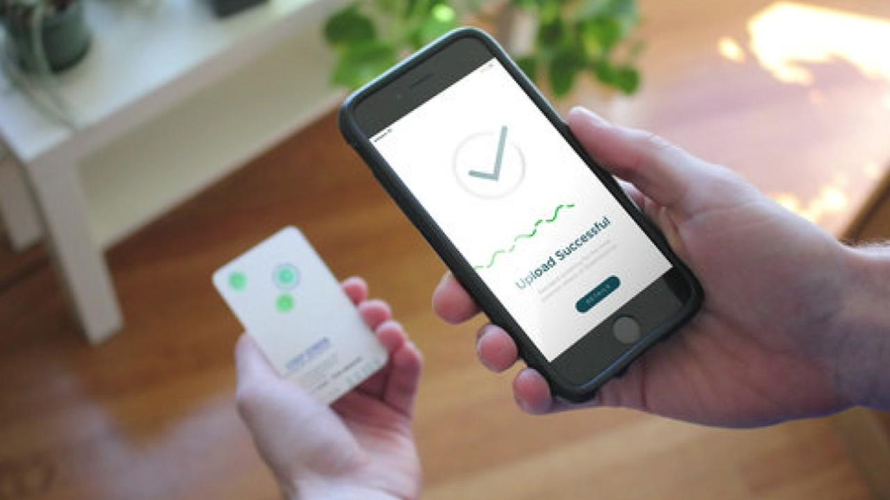 San Francisco company developing home test to allow anyone to check for diseases, cancer