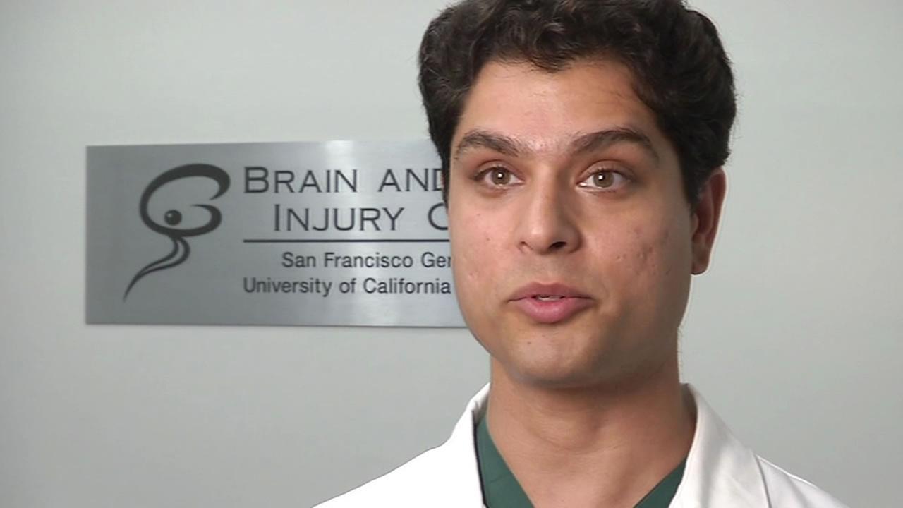 Dr. Phiroz Tarapore