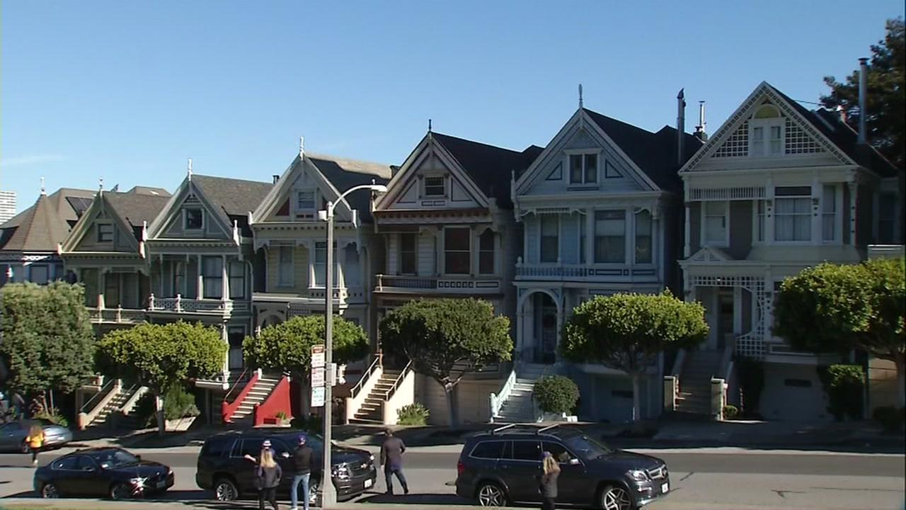 San Francisco Municipal Transportation Agency Bans Tour Buses Near