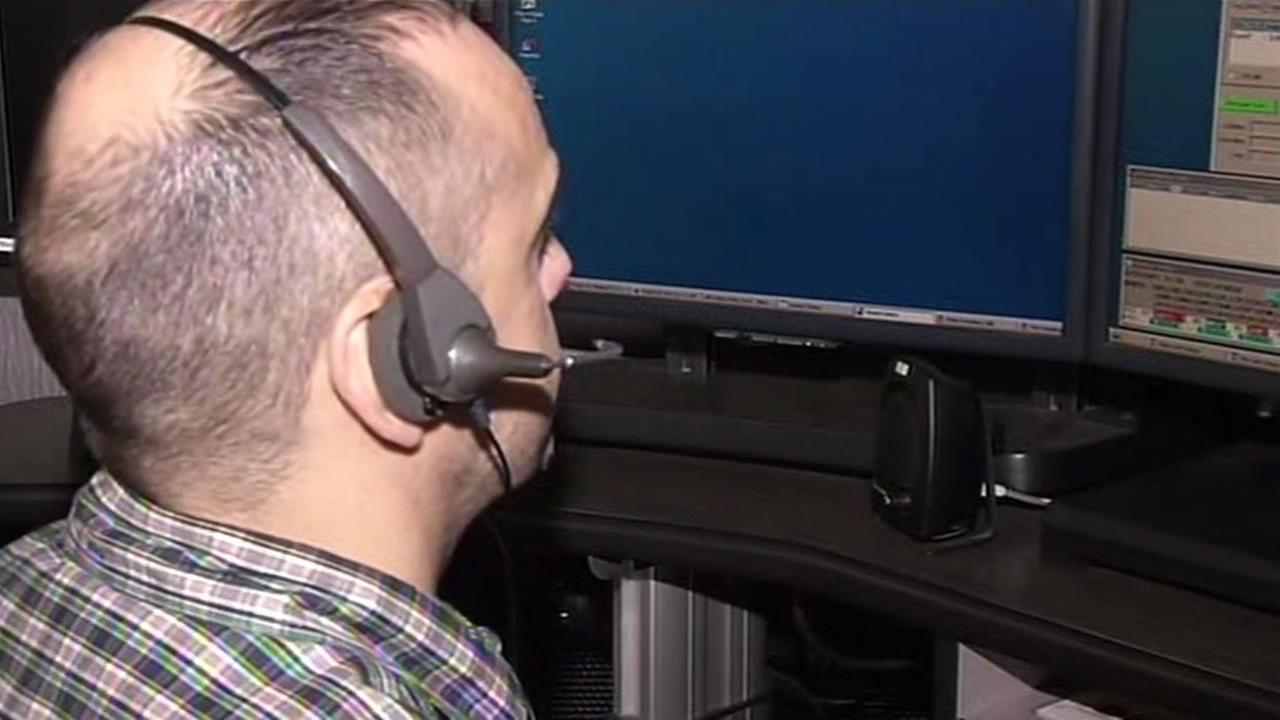 There is some confusion on how the new dialing system works for the 415 area code.