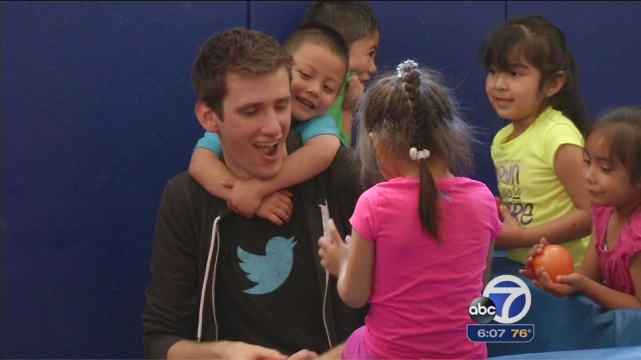 Twitter partners with SF nonprofit to help community