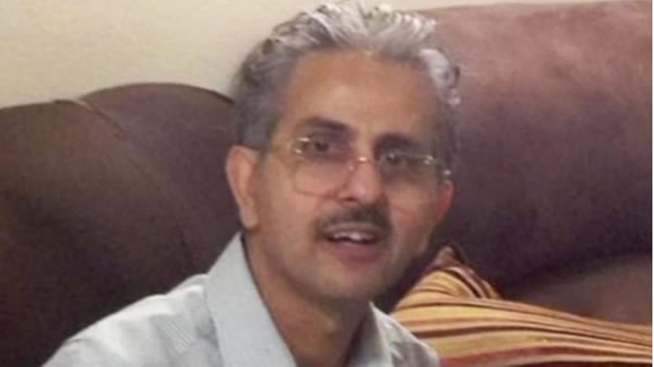 Jamal al-Labani of Oakland is the first reported American killed in the violence in Yemen.