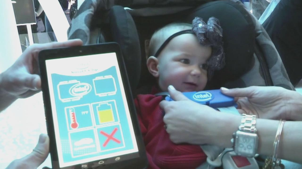 California Infant Car Seat Law New Safety Guidelines Recommend