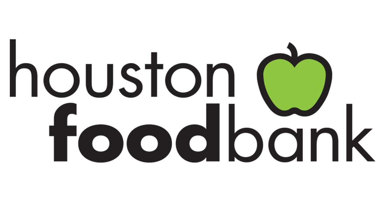 Join ABC13 and the Houston Food Bank